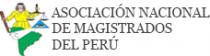 Asociación Nacional de Magistrados del Peru